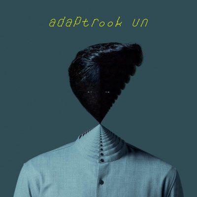 adaptrook / un